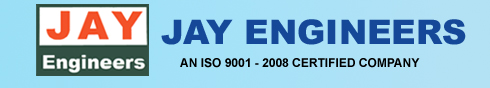 Jay Engineers Pune India